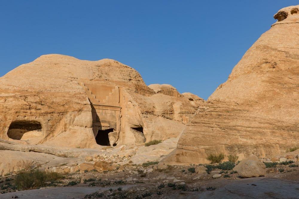 Petra-Jordan-03
