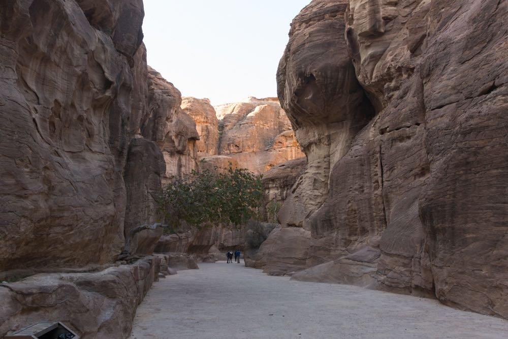 Petra-Jordan-09