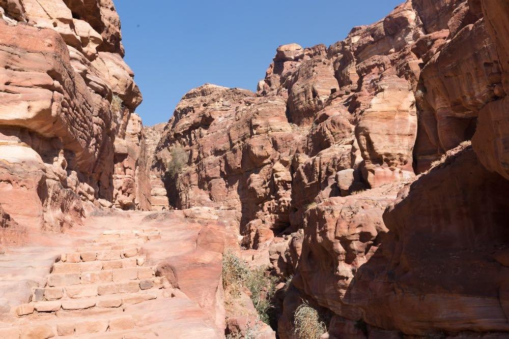 Petra-Jordan-25