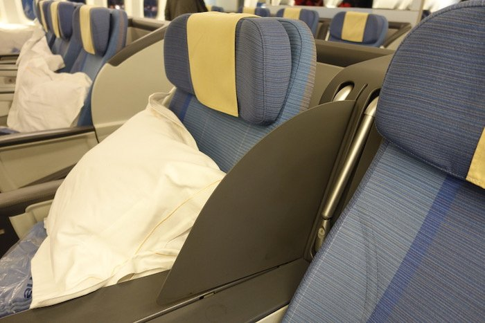 Philippine-Airlines-Business-Class-777 - 16