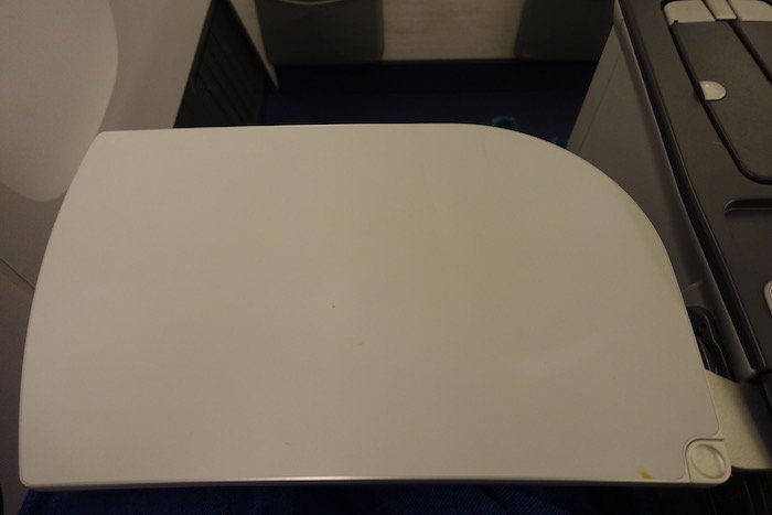 Philippine-Airlines-Business-Class-777 - 34
