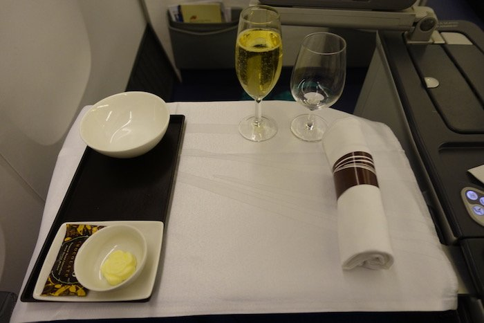 Philippine-Airlines-Business-Class-777 - 37