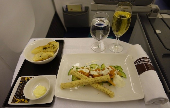 Philippine-Airlines-Business-Class-777 - 40