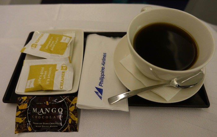 Philippine-Airlines-Business-Class-777 - 45