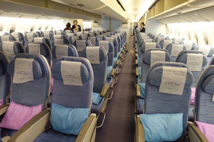 Philippine-Airlines-Business-Class-777 - 7
