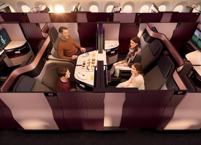 Qatar-Airways-New-Business