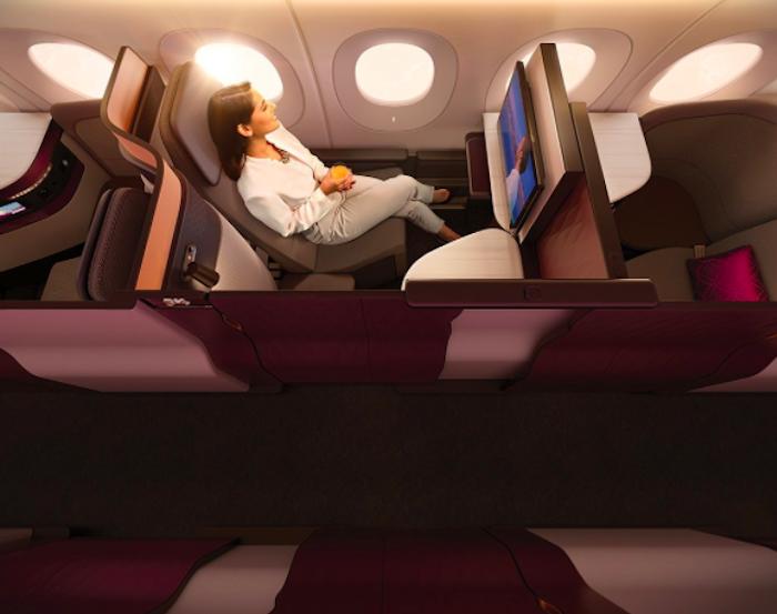 Qatar-New-Business-1
