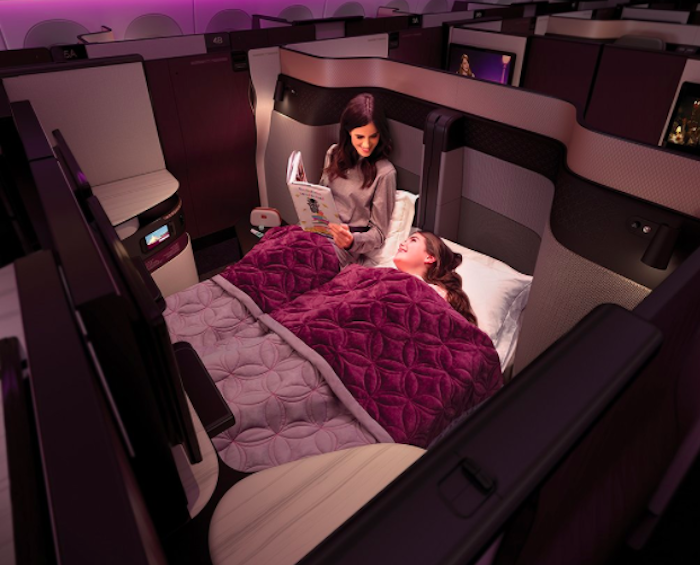 Qatar-New-Business-3