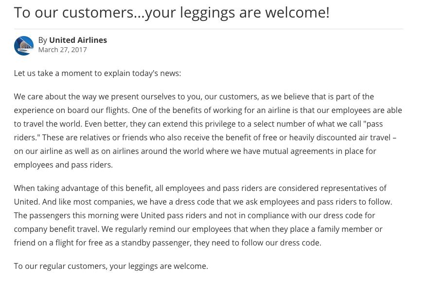 UA-leggings-statement