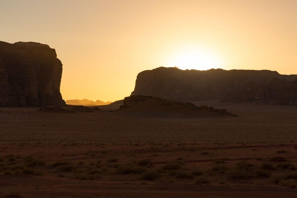 Wadi-Rum-03