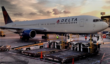 How Delta Is Compensating Those Impacted By Their Operational Meltdown