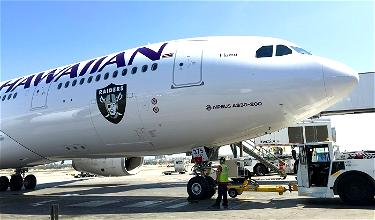 Are A Lot More NFL Teams About To Lose Their Charter Flights?