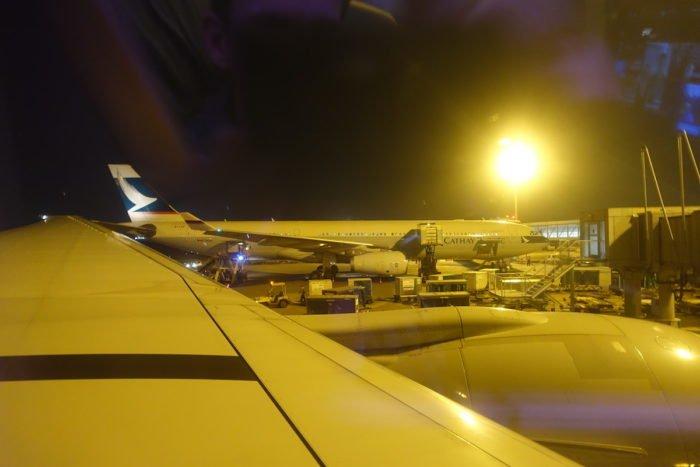 Singapore-777-Business-Class - 20