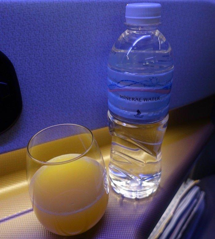 Singapore-777-Business-Class - 21