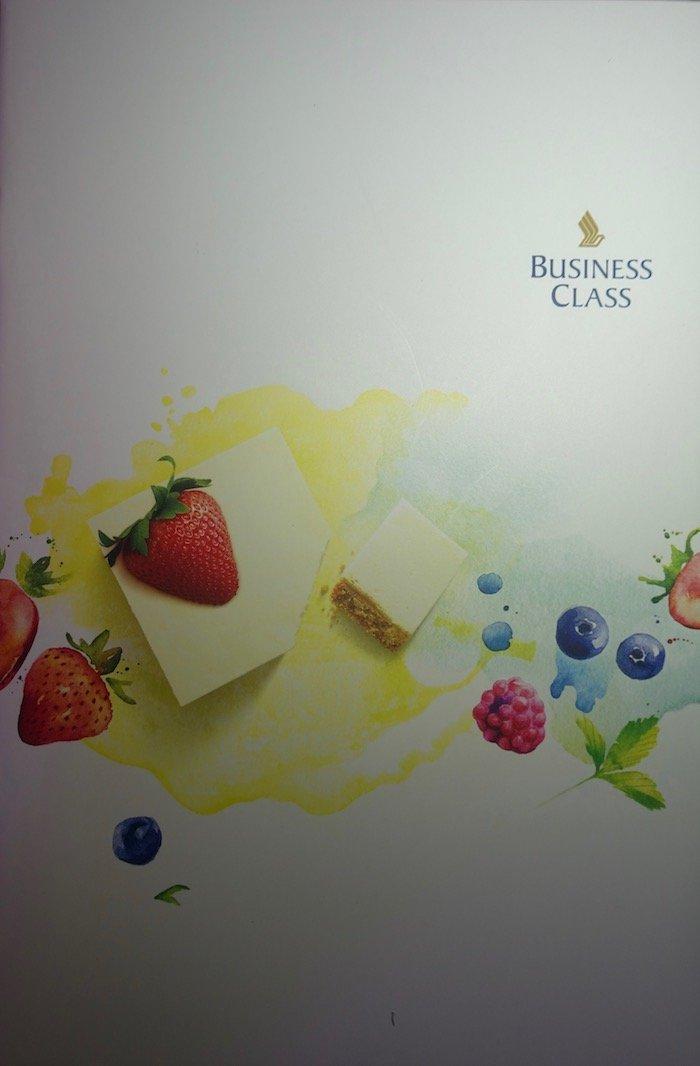 Singapore-777-Business-Class - 22