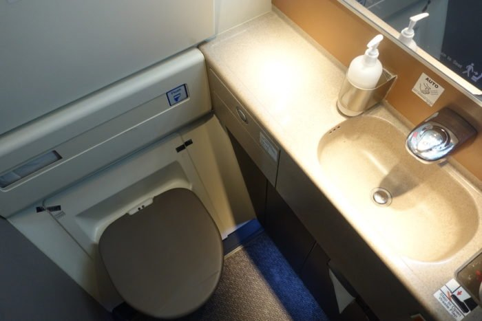 Singapore-777-Business-Class - 26