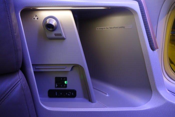 Singapore-777-Business-Class - 9