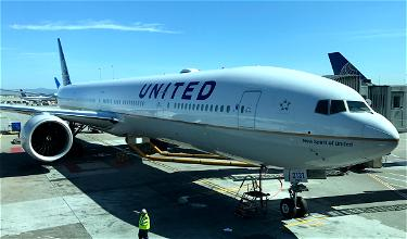 Three Times As Many Animals Die On United As All Other US Airlines Combined