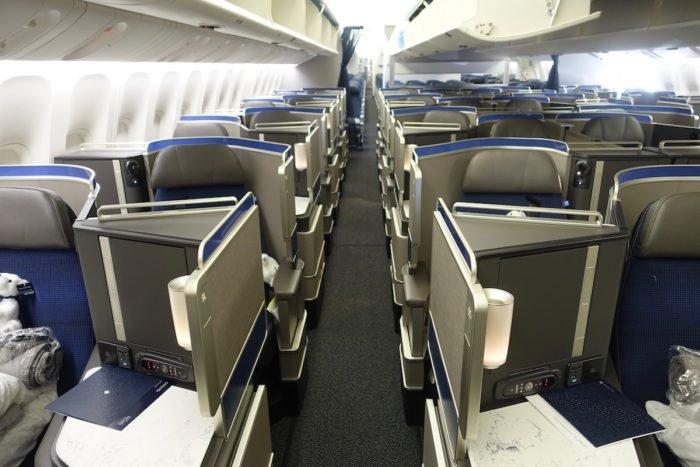 United-Polaris-777 - 1