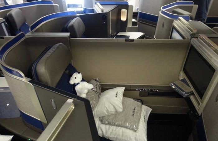 United-Polaris-777 - 10