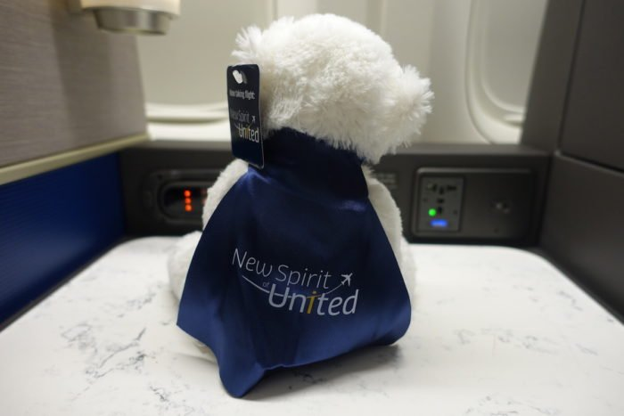 United-Polaris-777 - 24