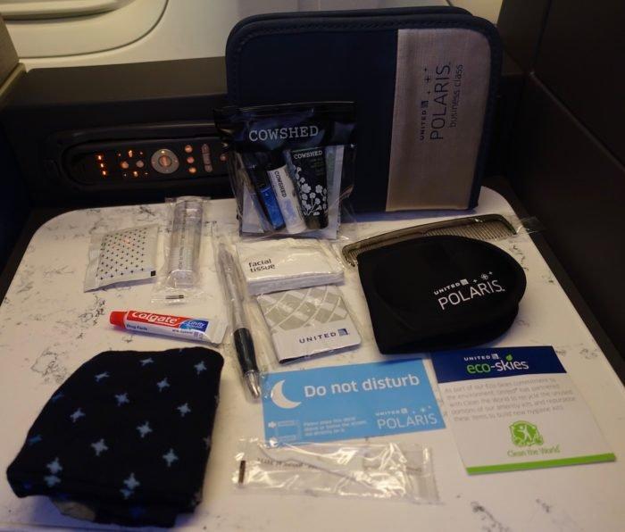 United-Polaris-777 - 26