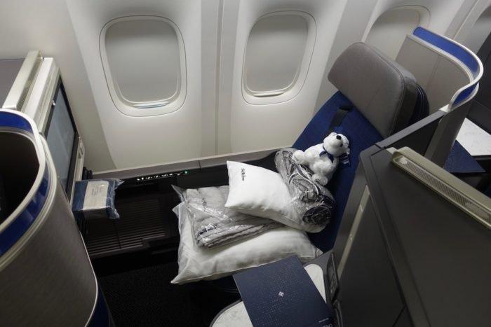 United-Polaris-777 - 3
