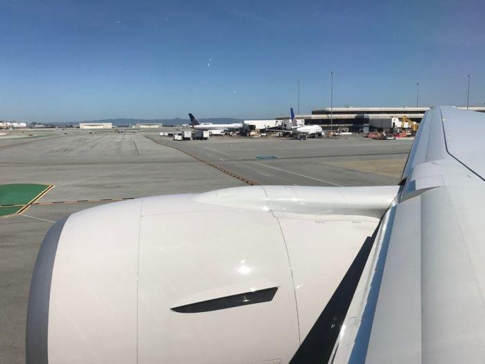 United-Polaris-777 - 31