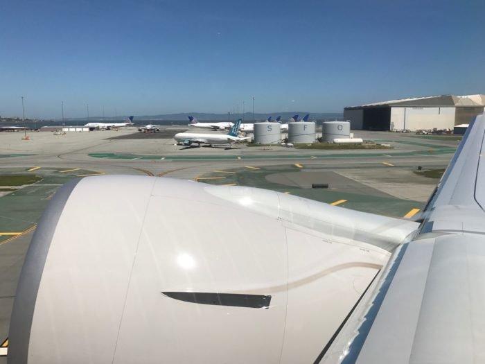 United-Polaris-777 - 34