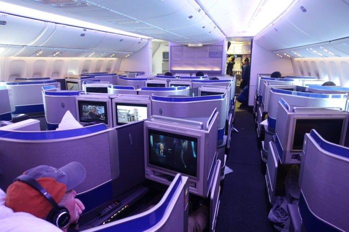 United-Polaris-777 - 42