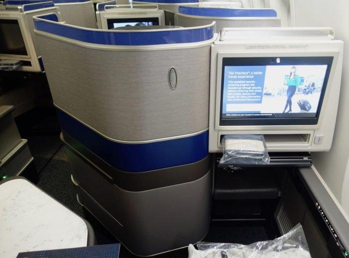 United-Polaris-777 - 5