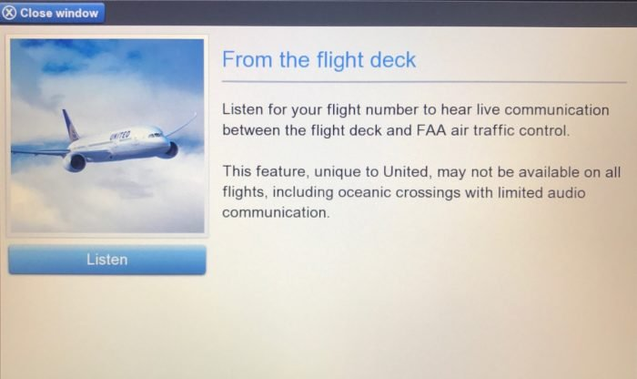 United-Polaris-777 - 51