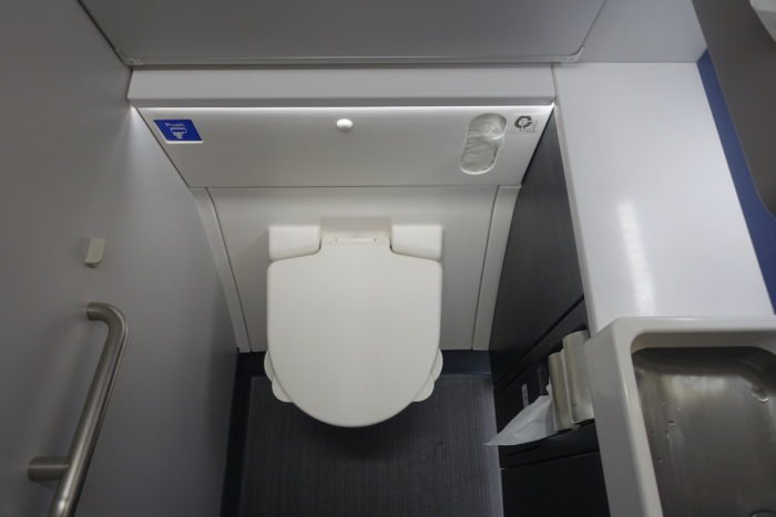 United-Polaris-777 - 55