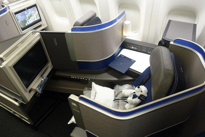 United-Polaris-777 - 7