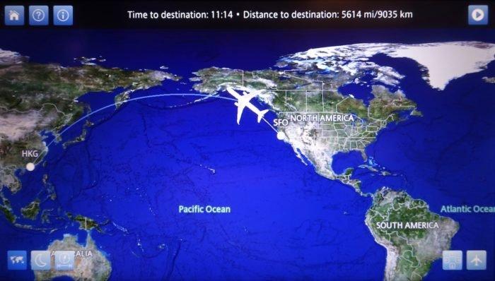 United-Polaris-777 - 77