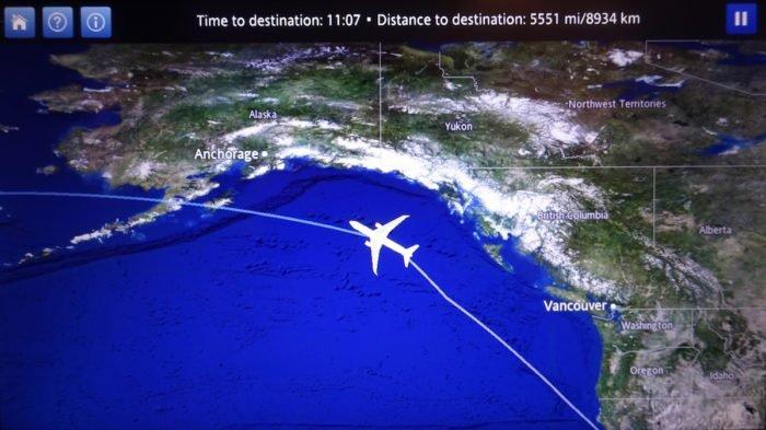 United-Polaris-777 - 78