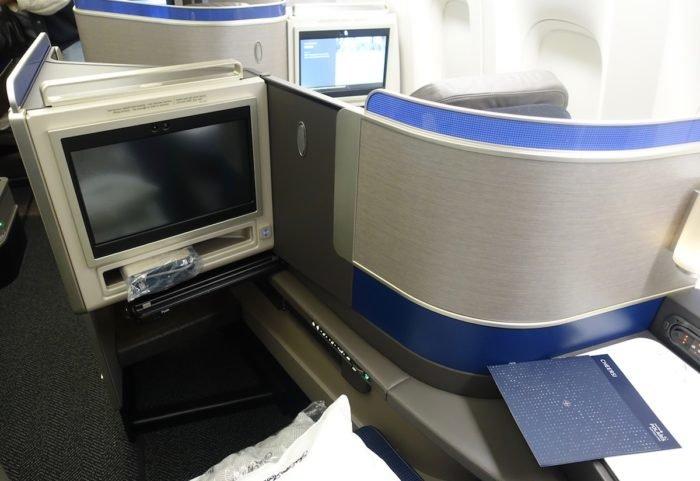 United-Polaris-777 - 8