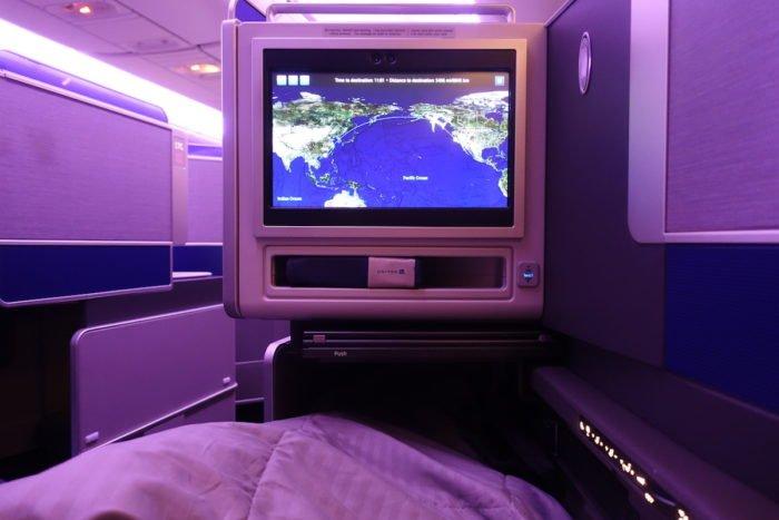 United-Polaris-777 - 82