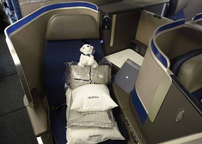 United-Polaris-777 - 9