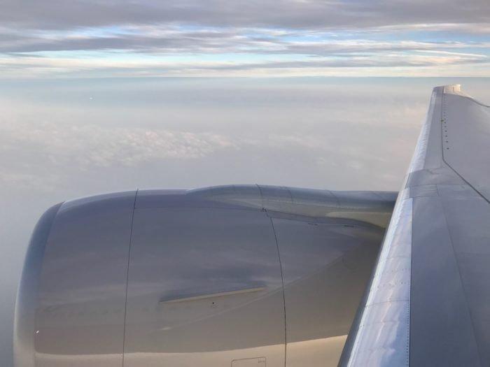 United-Polaris-777 - 91