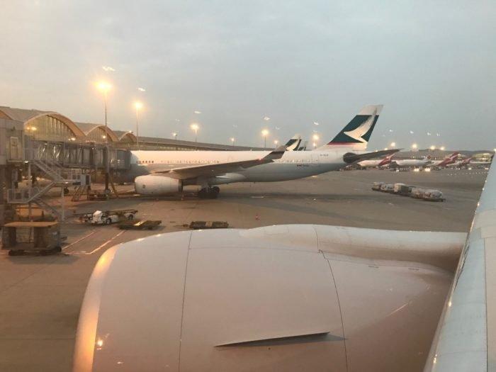 United-Polaris-777 - 94