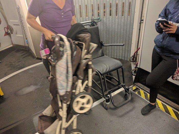 stroller jetbridge 7