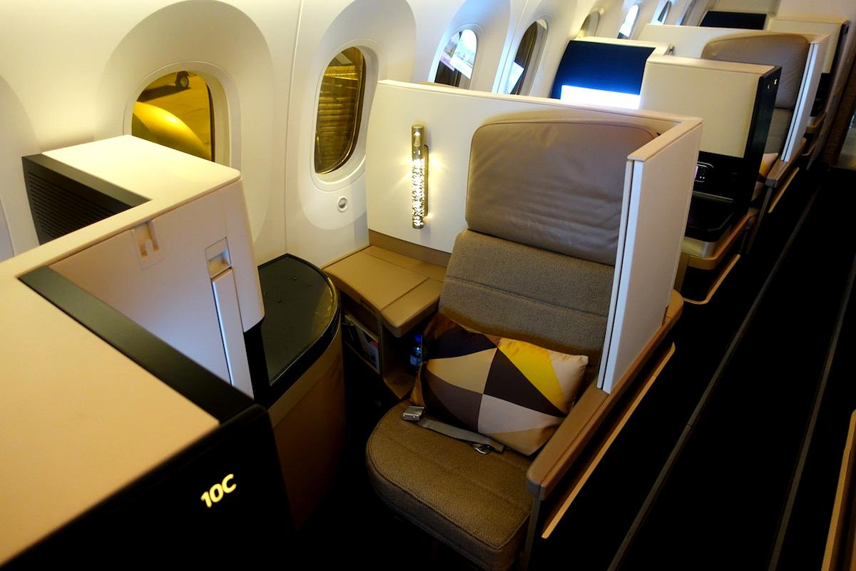 Best Uses Of American Airlines AAdvantage Miles