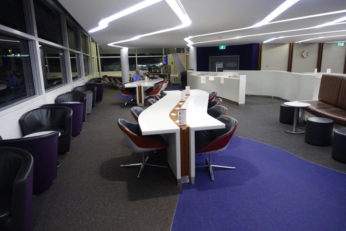 Virgin-Australia-Lounge-Sydney
