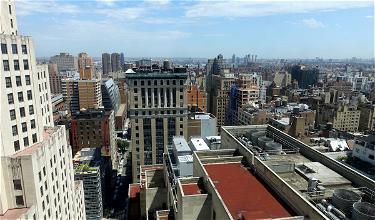 New York Adds Coronavirus Quarantine Checkpoints