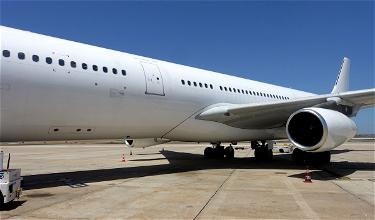 Mozambique's EU-Blacklisted LAM Airlines To Fly To Lisbon
