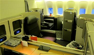 American Will Fly 777-300ER Between Los Angeles & Miami