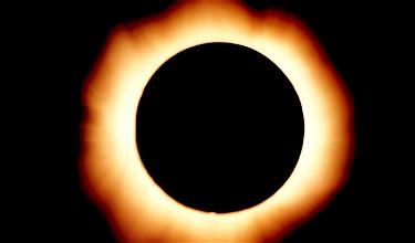 It's Not Too Late To Plan A Trip To See The Eclipse!!!