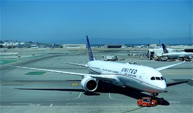 United Considering Major Airbus A330neo Or Boeing 787 Order