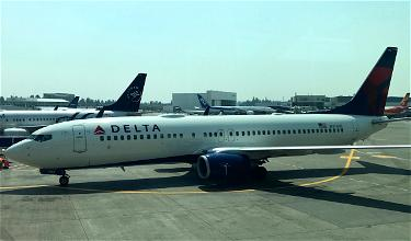 Delta 12Status: Free SkyMiles For Seahawks Fans